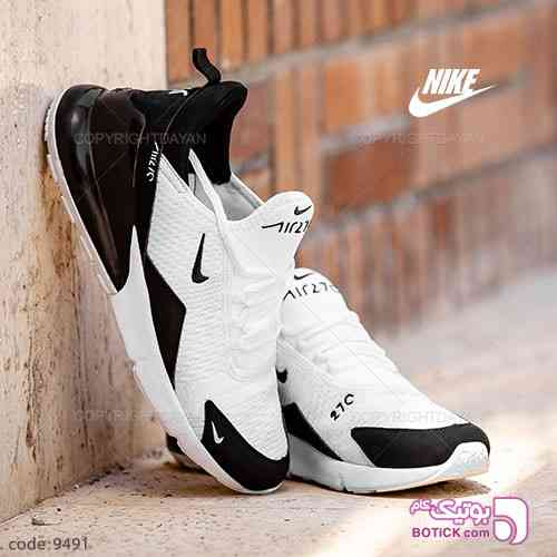https://botick.com/product/328325-کفش-مردانه-Nike-مدل-Q9491
