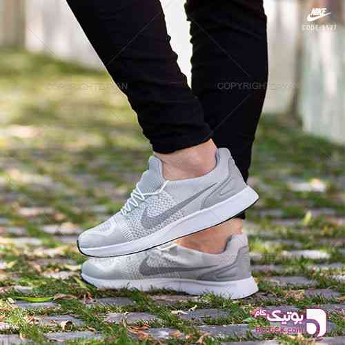 https://botick.com/product/328321-کفش-مردانه-Nike-مدل-Q9527