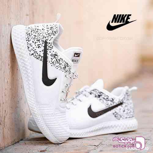 https://botick.com/product/331980-کفش-مردانه-Nike-مدل-Q9636