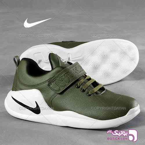 https://botick.com/product/324008-کفش-مردانه-Nike-مدل-Rincon(سبز)