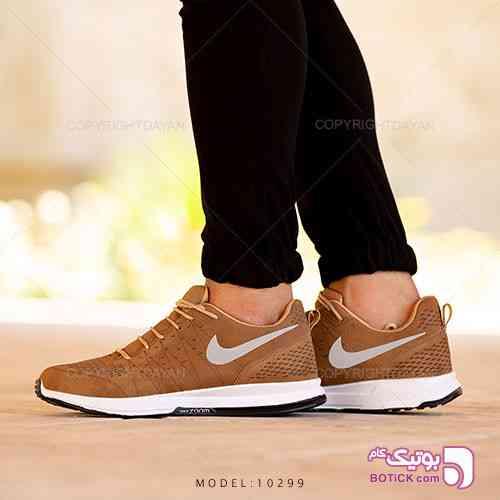 https://botick.com/product/327142-کفش-مردانه-Nike--کد-810299