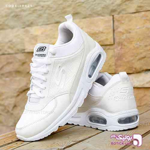https://botick.com/product/323708-کفش-مردانه-Skechers-مدل-10425