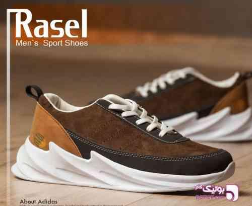 https://botick.com/product/335327-کفش-Adidas-مدل-Rasel