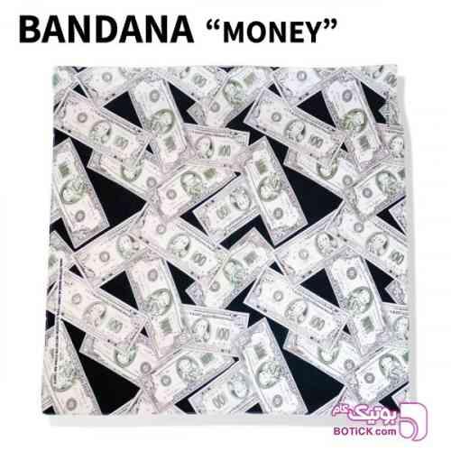 https://botick.com/product/327544--دستمال-باندانا-طرح-Bandana-Money