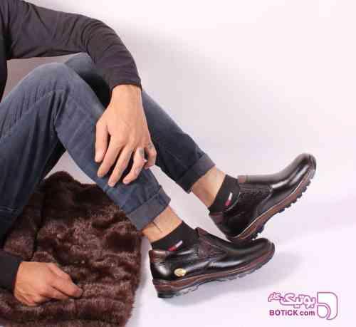 https://botick.com/product/338331-مدل:کمل-کفش-اسپرت-مردانه