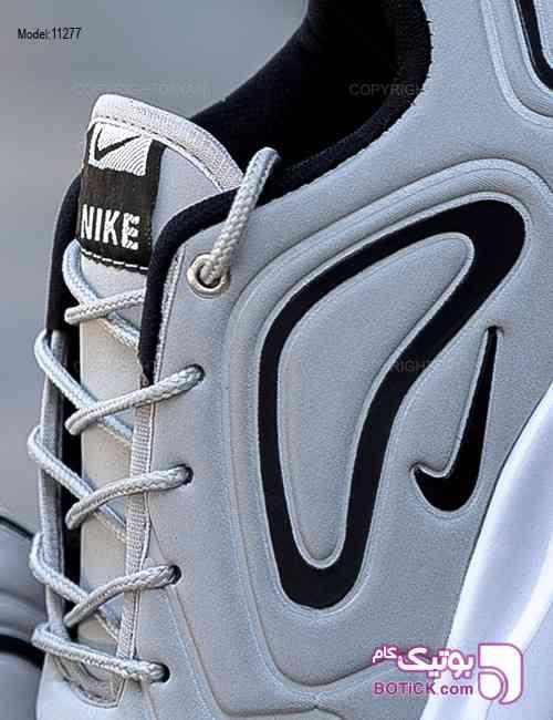 https://botick.com/product/332670-کتونی-راحتی-مردانه-Nike-مدل-11277-