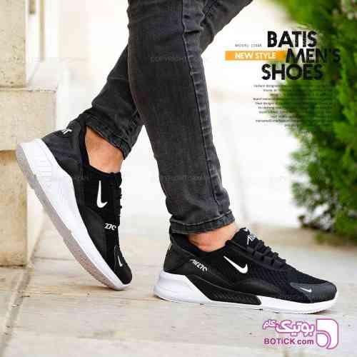 https://botick.com/product/326164-کفش-مردانه-Nike-مدل-11048