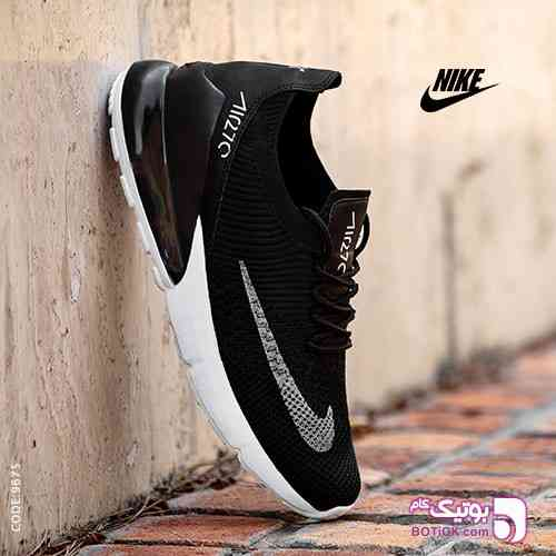 https://botick.com/product/329396-کتانی-مردانه-Nike-مدل-F9675
