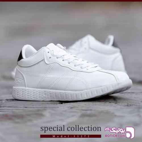 https://botick.com/product/337133-کفش-مردانه-Skechers--مدل-11272