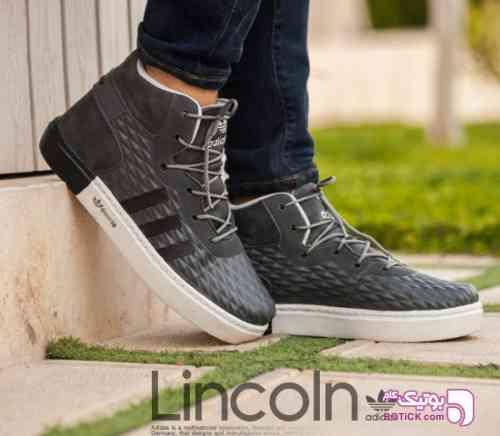https://botick.com/product/332642-کفش-مردانه-adidas-مدل-Lincoln-(-طوسی-)