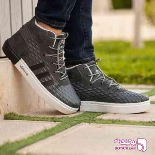 https://botick.com/product/333567-کفش-مردانه-adidas-مدل-Lincoln