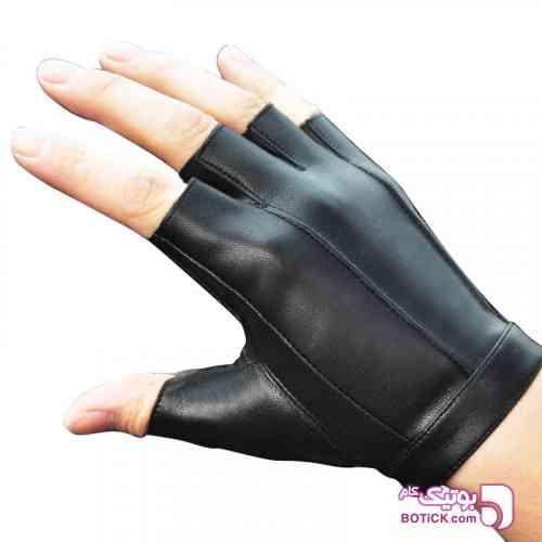 https://botick.com/product/332987-دستکش-چرم-اسپرت