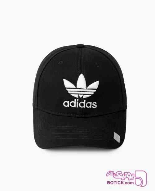 https://botick.com/product/327437-کلاه-لبه-گرد-Adidas-کد-1564