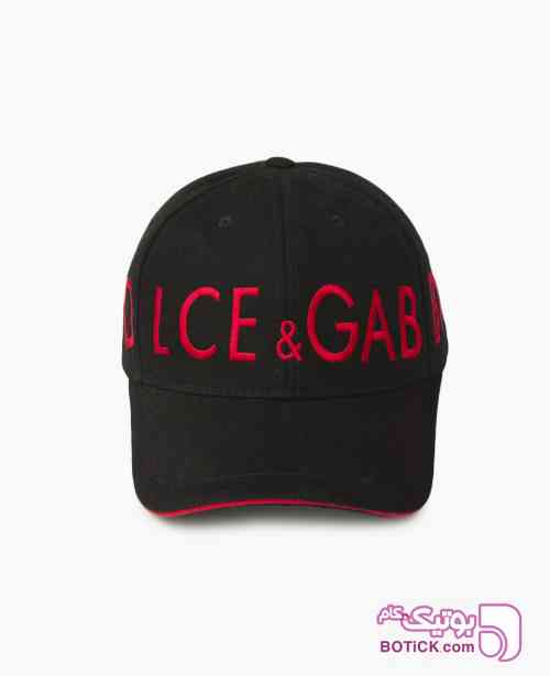 https://botick.com/product/325953-کلاه-لبه-گرد-Dolce-&-Gabbana-کد-1589