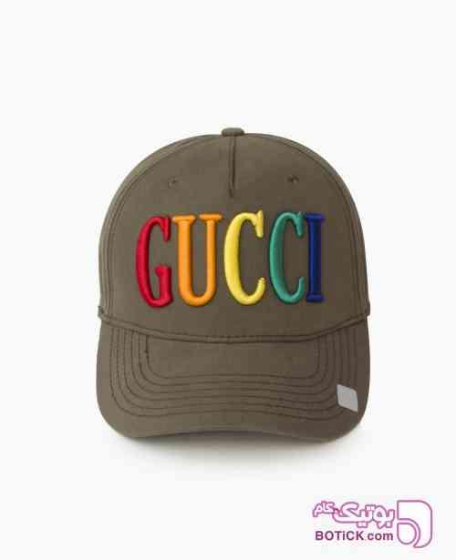 https://botick.com/product/327440-کلاه-لبه-گرد-Gucci-کد-4695