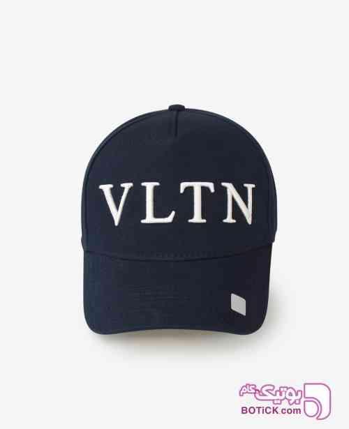 https://botick.com/product/325959-کلاه-لبه-گرد-VALENTINO-کد-7023