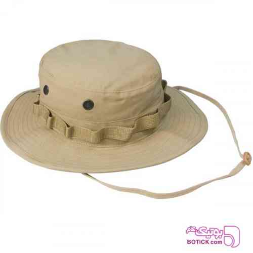 https://botick.com/product/327551--کلاه-باکیت-آمریکایی-اورجینال