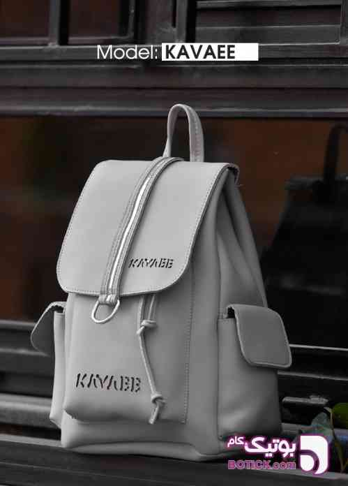 https://botick.com/product/324345-كوله-پشتي-دخترانه-مدل-KAVAEE