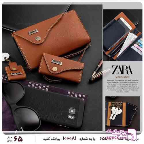 https://botick.com/product/338549-ست-چرم-Zara-مدل-N9291--