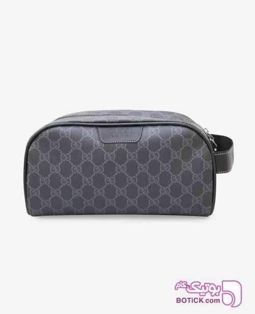 کیف لوازم آرایش و بهداشتی Gucci کد 4618 - ابزار آرایشی