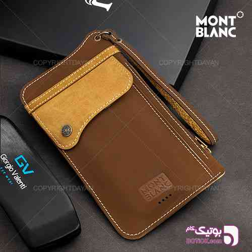 https://botick.com/product/328326-کیف-پالتویی-Montblanc-مدل-N9490