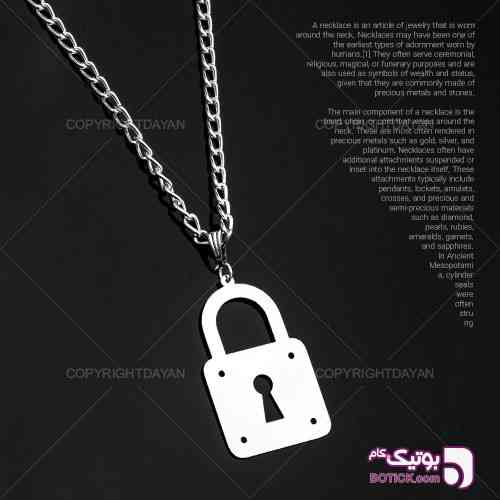 https://botick.com/product/323937-گردنبند-مردانه-قفل