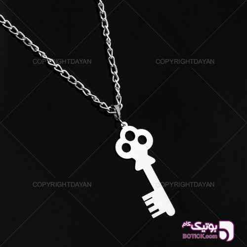 https://botick.com/product/323939-گردنبند-مردانه-کلید