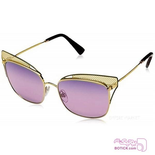 عینک آفتابی زنانه والنتینو VALENTINO مشکی عینک آفتابی