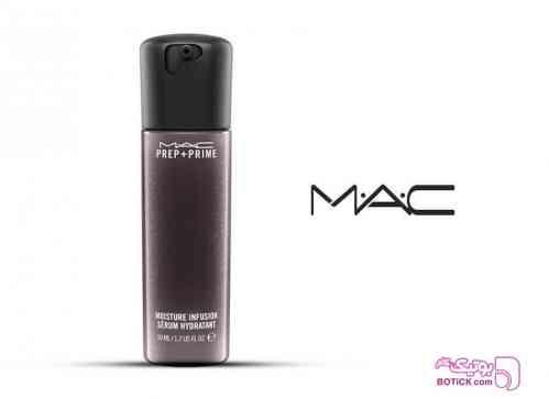 https://botick.com/product/350371-پرایمر-مک-MAC-Primer
