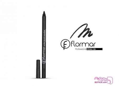 https://botick.com/product/350390-مداد-چشم-فلورمار-flormar