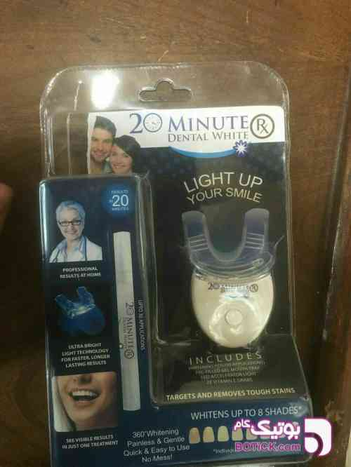 https://botick.com/product/340652-دستگاه-سفیدکننده-دندان-دنتال-وایت