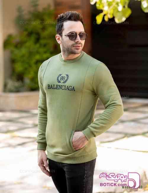 https://botick.com/product/342819-بلوز-مردانه-Balenciaga--کد-811539