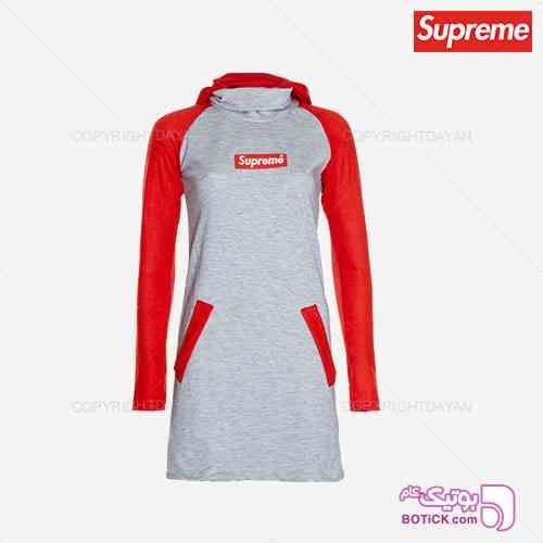 https://botick.com/product/343007-تونیک-زنانه-Supreme-مدل-L4823