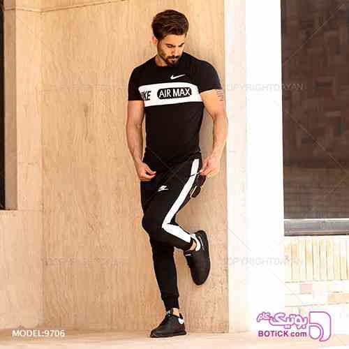 https://botick.com/product/344079-ست-تیشرت-و-شلوار-مردانه-Nike-مدل-H9706