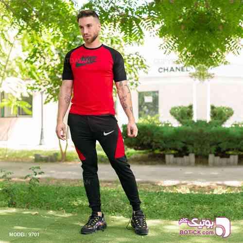 https://botick.com/product/344082-ست-تیشرت-و-شلوار-مردانه-Nike-مدل-M9701