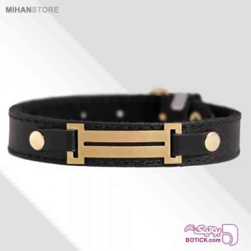 https://botick.com/product/348402-دستبند-چرم-رومی-کد91205