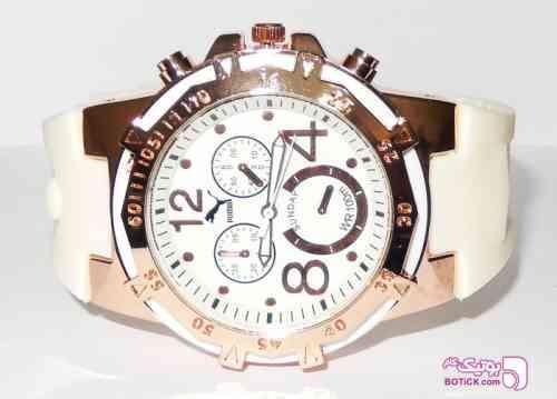https://botick.com/product/350392-ساعت-اسپرت-پوما-سفید-PUMA-مدل-5021