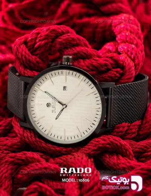 https://botick.com/product/349176-ساعت-مچی-مردانه-Rado-مدل-10806