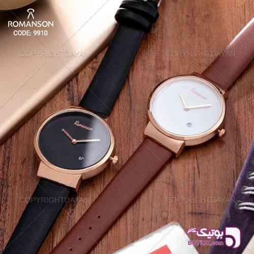 https://botick.com/product/344134-ساعت-مچی--Romanson-مدل-W9910