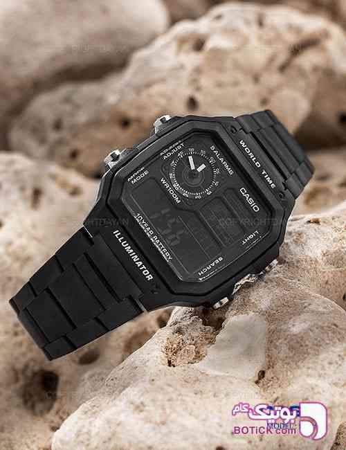https://botick.com/product/349137-ساعت-مچی-Casio-مدل-10731