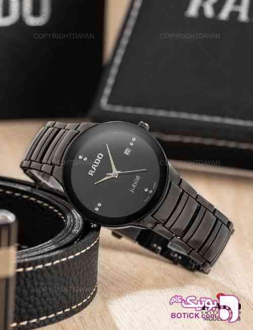 https://botick.com/product/349133-ساعت-مچی-Rado-مدل-10718