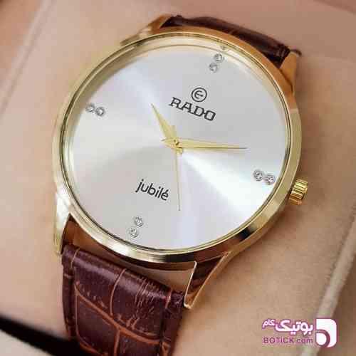 https://botick.com/product/340258-ساعت-مچی-Rado-مدل-Testo
