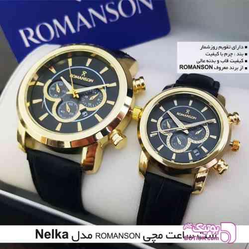 https://botick.com/product/347508-ست-ساعت-مچی-ROMANSON-مدل-Nelka
