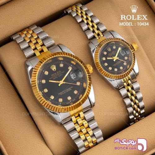 https://botick.com/product/341003-ست-ساعت-مچی-Rolex-مدل-10434