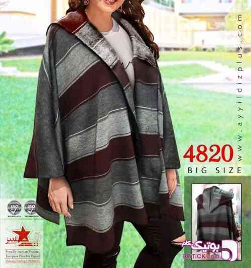 https://botick.com/product/342241-پانچ-شنلی-سایز-بزرگ-جدید-زنانه