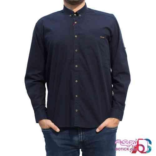 https://botick.com/product/346090-پیراهن-کتان-سایز-بزرگ-کد-محصول-ktb-103