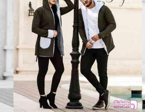 https://botick.com/product/346739-ست_هودی_زنانه_مردانه-مدل-Taymaz