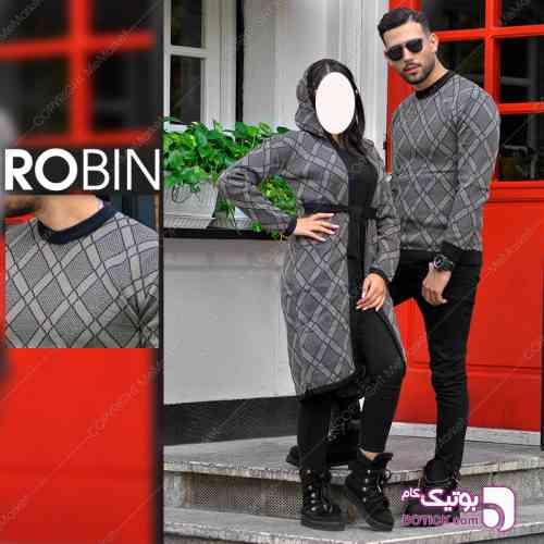 https://botick.com/product/345987-ست-بافت-مدل-ROBIN