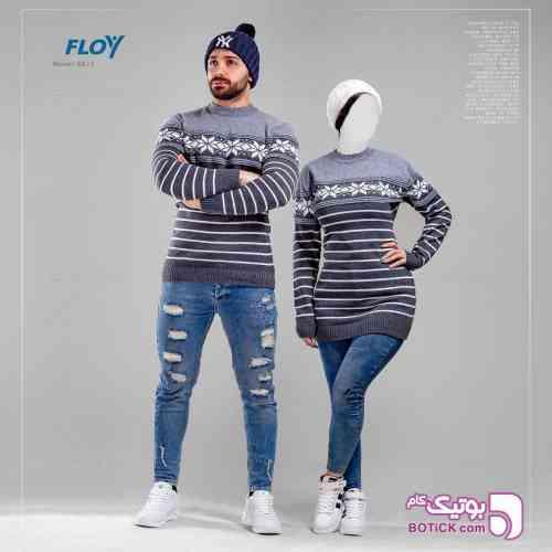 https://botick.com/product/347609-ست-بافت-مردانه-و-زنانه-مدل-بلوندی