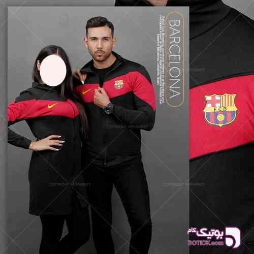 https://botick.com/product/342209-ست-سوئيشرت-ورزشي-بارسلونا